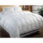 Одеяла для гостиниц фото