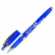 Ручка гелева Fantasy Gel.E11902-02 фото