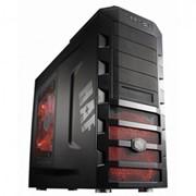 Personal Game компьютер, Чёрный фото
