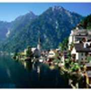 Австрия, Вена, Мюнхен, Париж, экскурсионные туры, корпоративные туры, выездные туры, авиатуры, Международный туризм, международные конференции, туры фото