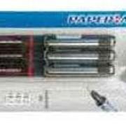Набор ручек для черчения Rotring Tikky Graphic 0.3, 0.5, 0.7 мм, блистер Набор фото