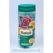 Balea Frost flower Гель для душа, 300 мл фото
