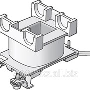 Катушка управления КУ-(40-95А) 230В TDM (100) фото