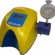 Анализатор измерения соматических клеток в молоке АМВ 1-02 фото
