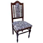 Производство стульев, Стул Лорд фото