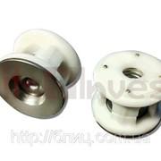 Набор клапанов для установки по напылению жидкой резины HVLP2000GX фото