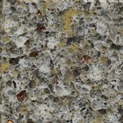 Кварцевый камень Radianz фото