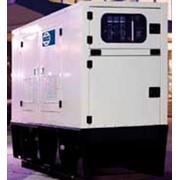 Штамповка запасных частей к дизельгенераторам, компрессорам фото
