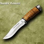 Охотничьий нож Hunter Knives Артикул: 2266 BLP фото