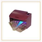 Ультрафиолетовый детектор DORS 60 фото
