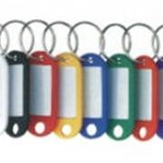 Брелки для ключей . фото