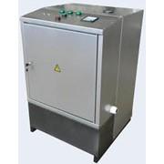 Парогенератор 105 кВт 130 кг пара в час б/у фото