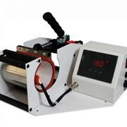 Термопресс для кружек MP-70CА фото