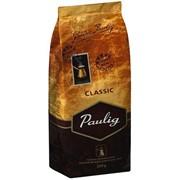 Кава мел Paulig President 250 г 195 фото