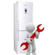 Ремонт холодильников. Ремонт холодильников на дому фото