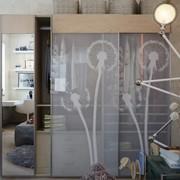 Дизайн интерьера в Алматы фото