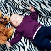 Детские портретные фотоистории фото