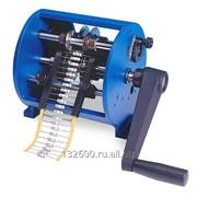 Формовщики аксиальных и радиальных компонентов серии ТP6 (Olamef) Артикул: 0000579 фото