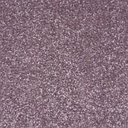 Ковролин Зартекс Прованс 017 Медно-розовый 3,5 м рулон фото