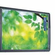 Интерактивная доска ActivBoard 300 Pro Range и другие модели интерактивных досок фото