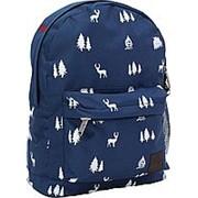 Городской рюкзак Bagland Молодежный W/R 00533662 фото