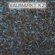 Ковролан Сarlight granule 0800, синий, 2,02.м фото