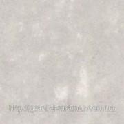 Мрамор milas pearl фото