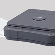 Копировальные аппараты CANON фото