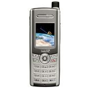 Телефоны спутниковой связи Thuraya SG-2520 фото