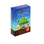 Дополнительный набор «Имаджинариум: Персефона» фото