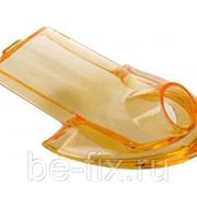 Сливной носик для соковыжималки Philips 420306550760. Оригинал фото