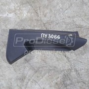 Ручка правой двери внутренняя б/у Renault (Рено) Premium (5010538866) фото