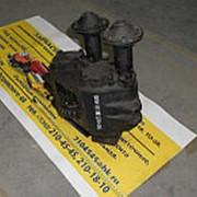 Коробка отбора мощности ЭД405.80.01.000 (без насоса) фото