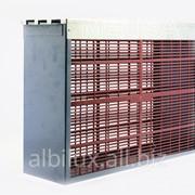 Изолятор Рута 3 рамочный пластиковый фото