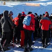 Аренда ски-пассов фото