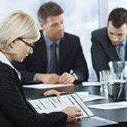 Инжиниринговые и инженерные услуги для физических и юридических лиц относительно получения документов разрешительного характера в строительстве фото