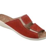 Женская обувь Adanex DIK13 Diana 17893 фото