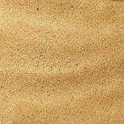 Доставка мытого песка фото
