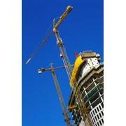 Финансирование жилищного строительства фото