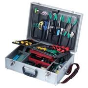 Pro'sKit 1PK-1900NB (1PK-900NB) Набор инструментов для электроники фото