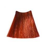 C:EHKO, Крем-краска для волос Color Explosion 7/4 фото