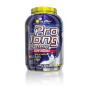 Высокобелковая смесь Pro-long Protein фото