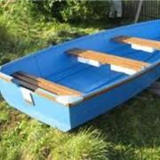 Лодки из фанеры от производителя, купить, Херсон фото
