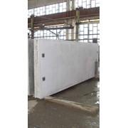 Панель стеновая трехслойная 3ПС 60.18.2.4-21 фото