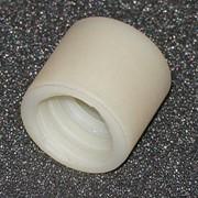 Материал капролон фото