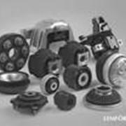 Сборки и комплекты резинометаллические для автомобильной промышленности купить в Одессе (Одесса, Украина), цена от производителя фото