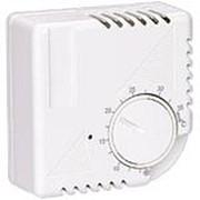 Термостат NO/NC накладной 16А/230В/IP20 (охлаждение/обогрев) EKF фото