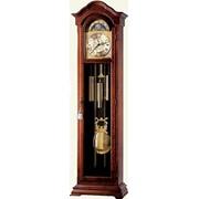 Часы напольные K. Mozer 3021/2 фото