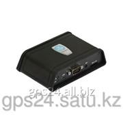 Автомобильный GPS-трекер Navixy A20 фото