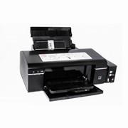 Установка принтеров, сканеров и МФУ фото